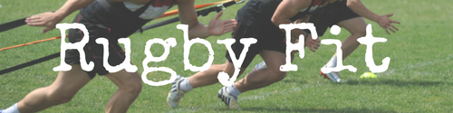 Rugby_Fit_Email_Banner_2.png