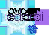 200px Edorai NEW Logo use.png