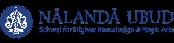 New Logo Nalanda 2020 copy 3.png