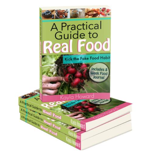 Real Food eBook.jpg