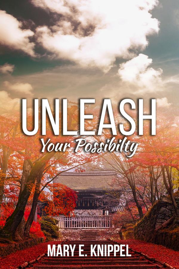 Unleash-Your-Possibility-Kindle.jpg