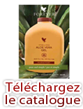 banniere-telecharger-catalogue-forever-aloeveragel.png