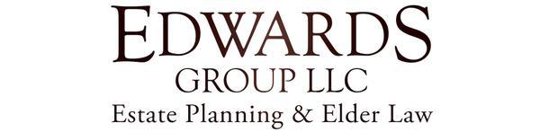 Edwards_Group_Logo_MASTER_Estate_Planning__Elder_Law_YouTube.jpg