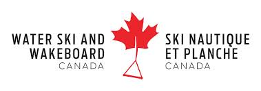 Waterski and Wakeboard Canada