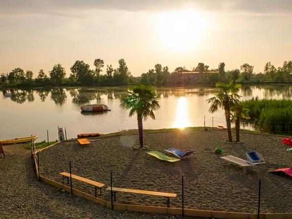 Ipnes Cable Park