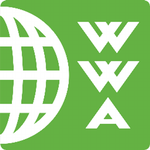 World Wakeboard Association