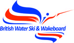 British Water Ski and Wakeboard