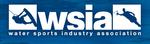 Water Sports Industry Association