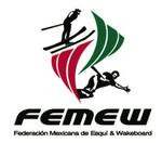 Mexican Waterski and Wakeboard Federation