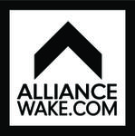 Alliance Wake