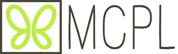 MCPL Logo.jpg