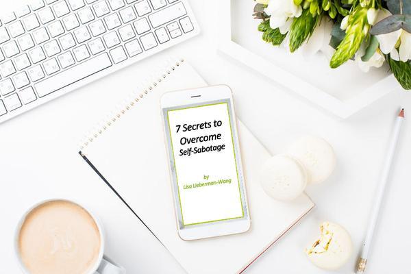 7-secrets.jpg