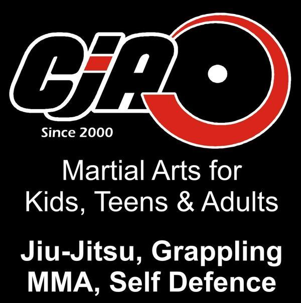 CJA Vertical Logo 2020.jpg