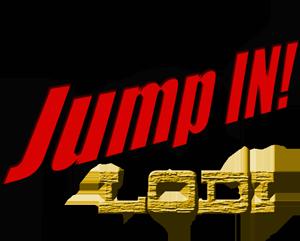 Jumpin-lodi-qr-300.png