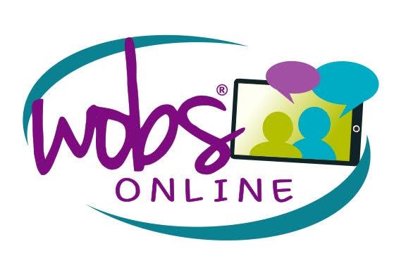 wobs_online.jpg