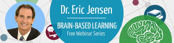 ejensen_brainbased-banner.png