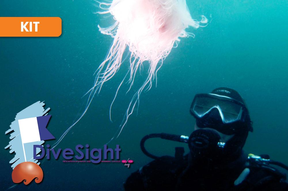 DiveSight