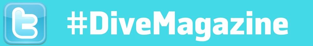 Twitter Dive Magazine