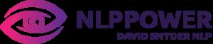 www.nlppower.com