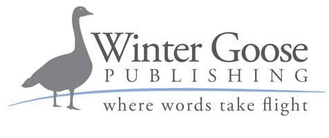 WGP_2015_Logo.jpg