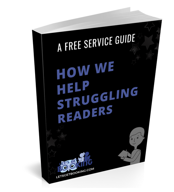 How We Help Struggling Readers 3D Cover.png