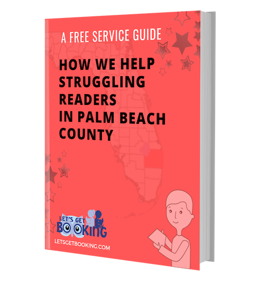 How We Help Struggling Reader In Palm Beach County Cover.png