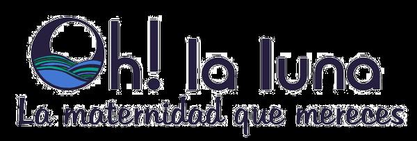 Logo_Luna_maternidad.png
