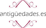 antiguedades_logo_p.jpg