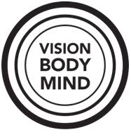 VBM-Logo.png