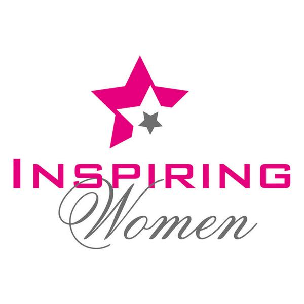 Inspiring Women