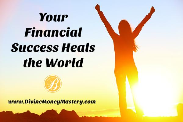 Your_financial_success_heals_the_world_promo_2.jpg