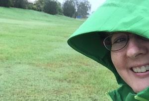 rain-jacket-crop.jpg