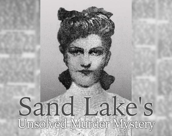 CoverHD-SL-Murder_Mystery-V.jpg