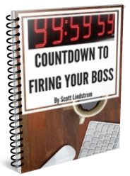 Countdown_to_Fireing_Your_Boss_E_Book_cover.png