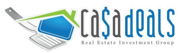 Casa Deals