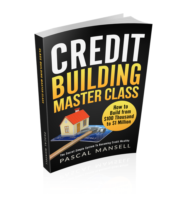 Credit Building Master Class 3d cover.png
