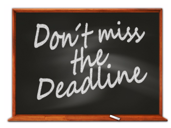 Grab Bag Gift - Deadline July 7th. Hurry. You will be ANNOYED if you miss this