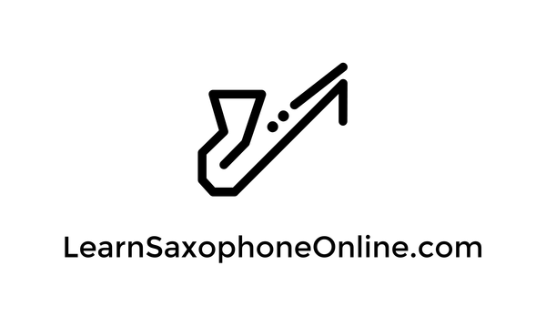 LearnSaxophoneOnline.com-logo-black.png