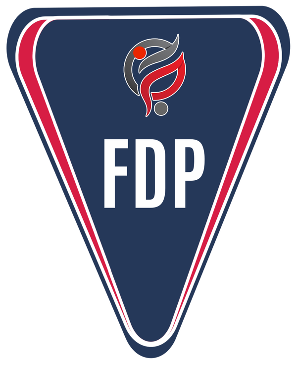FDP LOGO WHITE LINE (1).png
