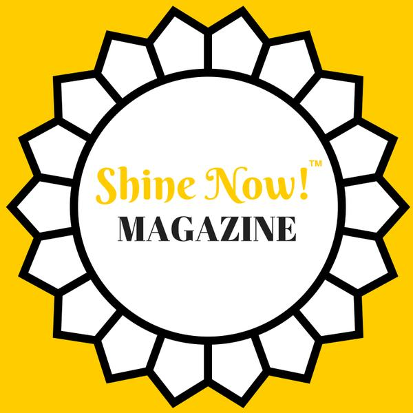 Shine__Grind_now_MAGAZINE.jpg