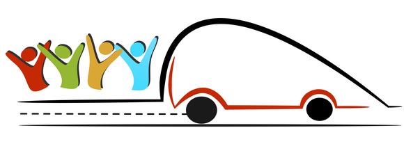 ride_logo.png