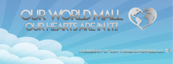 Our_World_Mall_Facebook_Cover.png