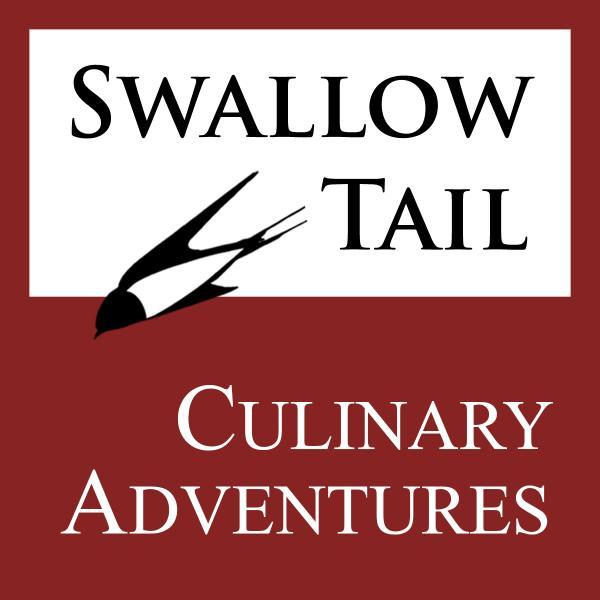 Swallow Tail Canada - squareCAdventures.jpg