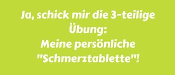 3-teilige_Ubung_meine_personliche_Schmerztablette.jpg