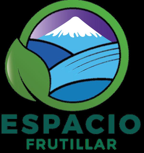 ESPACIO FRUTILLAR LOGO FINAL (002).png