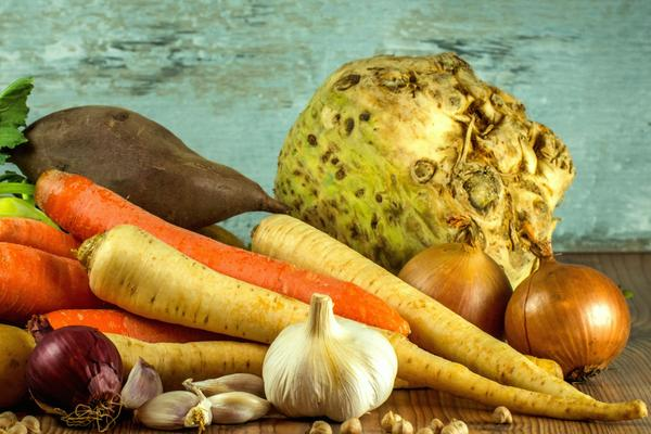 vegetables-1212845.jpg