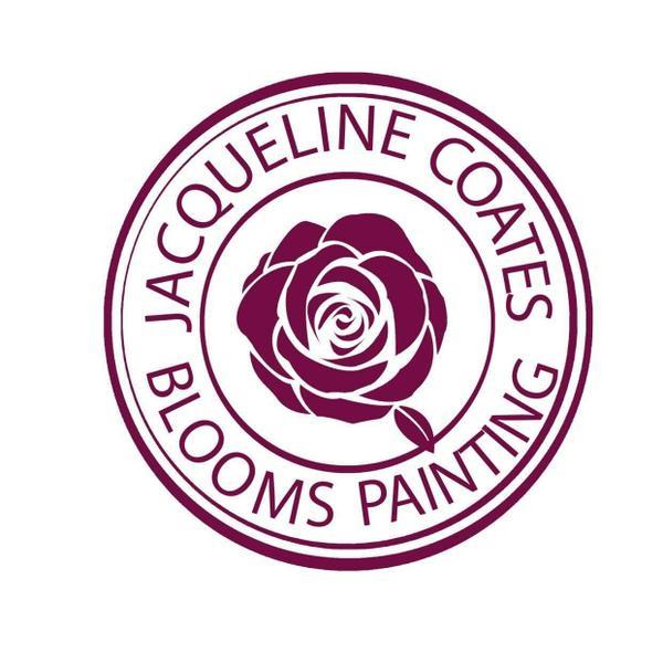 Jacqueline Coates Studio