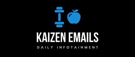 kaizen email 15.png