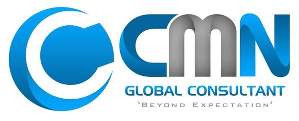 logo_CMN_Global_after_cut.png