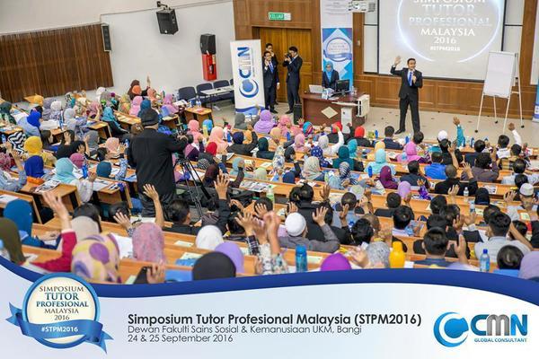 simposium_tutor_profesional_malaysia_professional_tutor.jpg